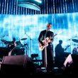 Radiohead in Caribou