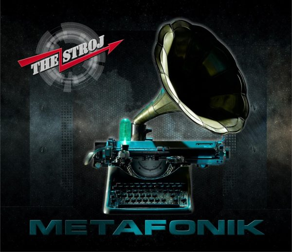 metafonik