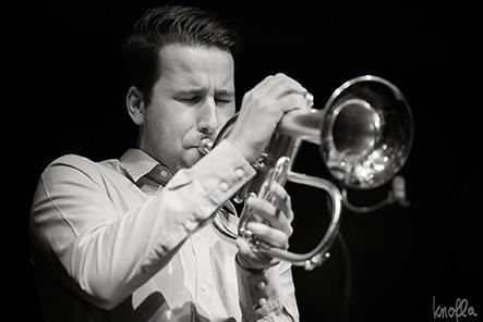 IM1 - Igor Matković