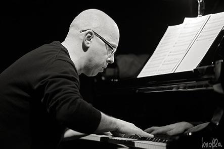 IM2 - Marcin Wasilewski
