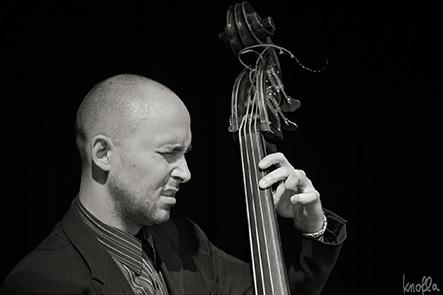 IM4 - Robert Jukič