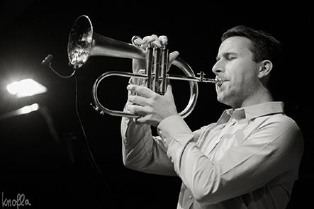 IM9 - Igor Matković