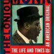 Politično branje biografije Theloniousa Monka