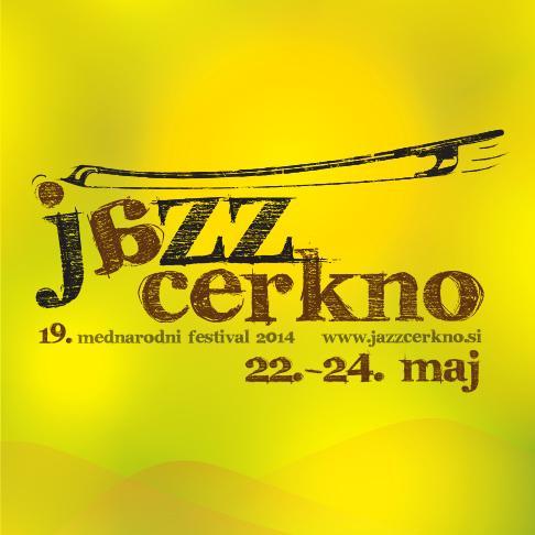 Jazz_Cerkno_2014_297x420_A3__AC3_Cevk_OUTLINE