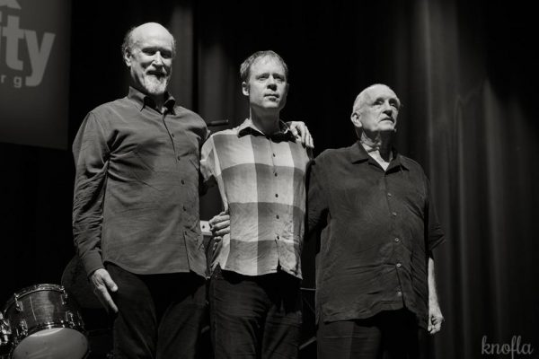 6JohnScofieldTrio_together