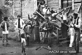 aacm 1
