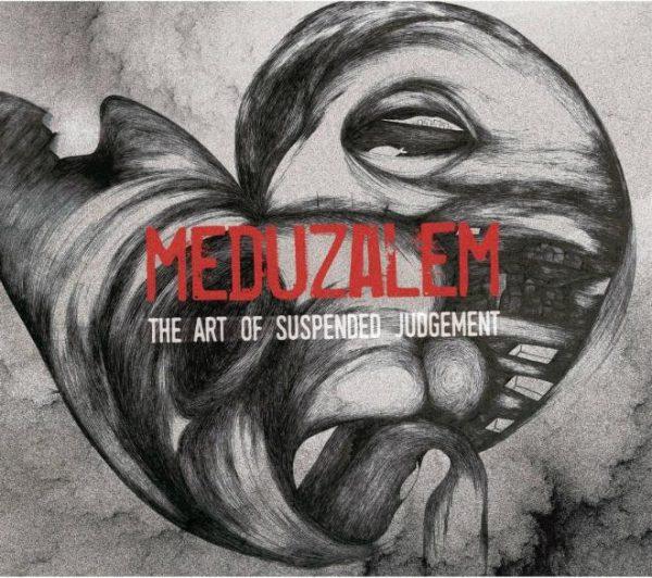 meduzalem
