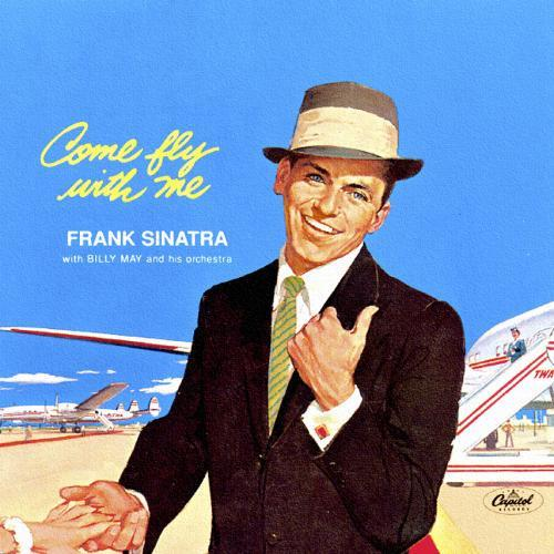 Frank_Sinatra_-_Come_Fly_with_Me