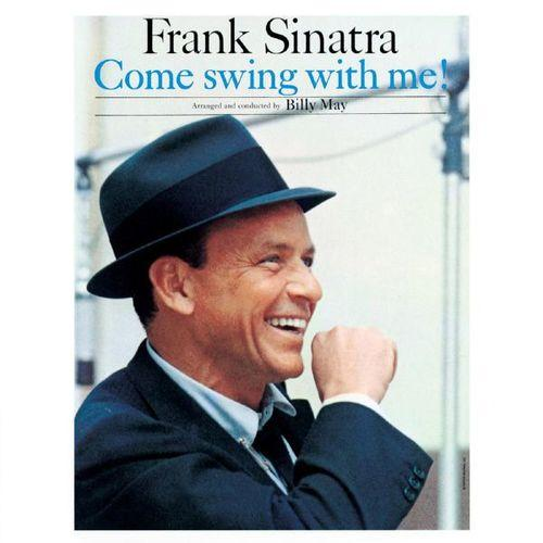 Frank_Sinatra_-_Come_Swing_With_Me!_(1961)