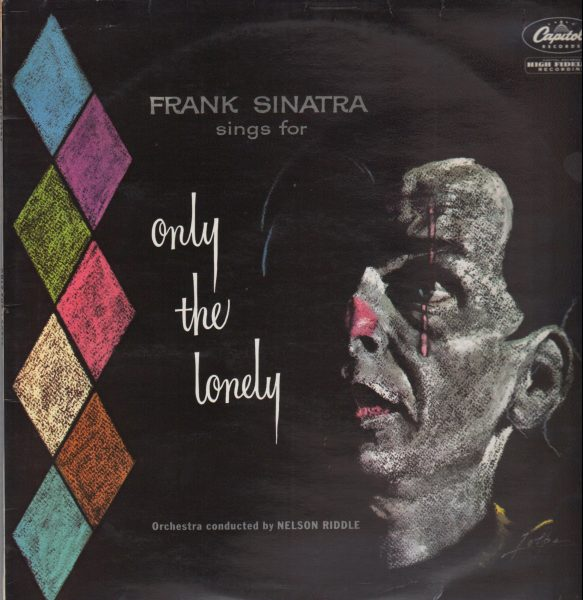 frank_sinatra-sings_for_only_the_lonely(1)