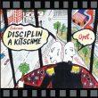 Disciplin A Kitschme – Opet (Mascom Records, 2015)