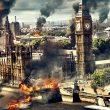 POSLUŠAJMO FILME: London je padel