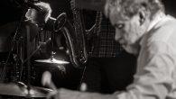 Paul Lovens / Paul Lytton / Ken Vandermark Trio