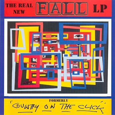 The_Real_New_Fall_LP_(UK)
