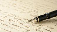 Drugadrugi – Glas(be)na pisma (5)