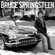 Bruce Springsteen – Chapter And Verse (Columbia, 2016)