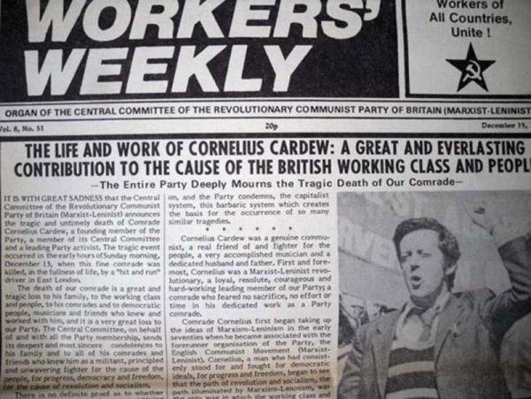 cornelius-cardew-feature-obit