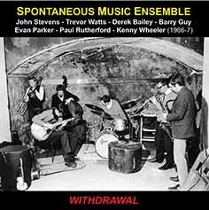 spontaneus-music-ensemble