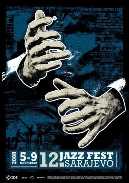 jazzfest_poster_2008