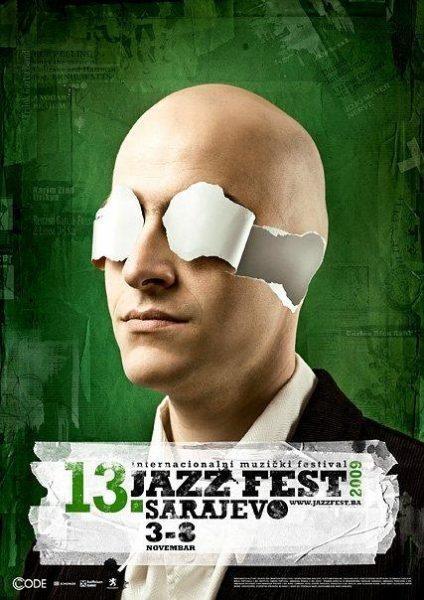 jazzfest_poster_2009