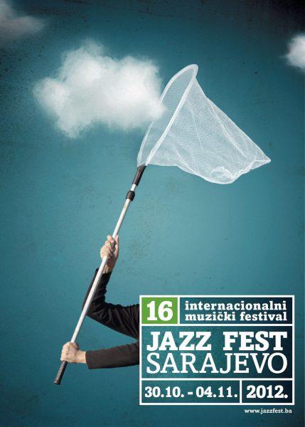 jazzfest_poster_2012