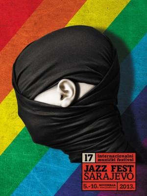 jazzfest_poster_2013