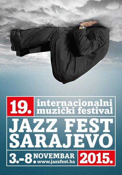 jazzfest_poster_2015