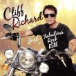 Cliff Richard – Just Fabulous Rock'n'Roll (Sony, 2016)