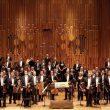 Londonski simfonični orkester