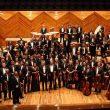Nacionalni simfonični orkester Mehike