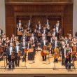 Kraljevi filharmonični orkester