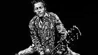 Chuck Berry – Chuck (Decca, 2017)