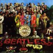 The Beatles – Sgt. Pepper's Lonely Hearts Club Band (Capitol, 2017)
