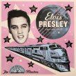 Elvis Presley – A Boy From Tupelo (RCA/Sony Legacy, 2017)