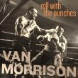 Van Morrison – Roll With The Punches (Caroline International, 2017)