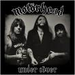 Motörhead – Under Cöver (WEA/Silver Lining Music, 2017)