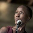 Rokia Traoré s projektom Dream Mandé