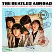 The Beatles – Abroad… (London Calling, 2017)