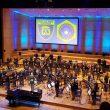 Policijski orkester