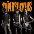 Supersuckers: Rock and roll je zabava!