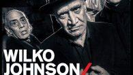 Wilko Johnson – Blow Your Mind (Chess, 2018)