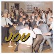 IDLES – Joy As An Act Of Resistance (Partisan Records, 2018)