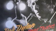 Bob Dylan – More Blood, More Tracks (Columbia, 2018)
