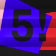 MENT 5!