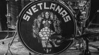Svetlanas, Material Girls in Hak Attak