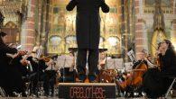 Orkester CREA
