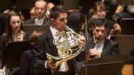 Orkester Slovenske filharmonije