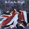 The Who – The Kids Are Alright (Polydor, 2019)