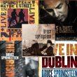 Bruce Springsteen – 5 albumov (Columbia/Sony, 2020)