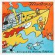 Mudhoney – Every Good Boy Deserves Fudge